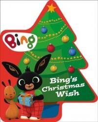 Bing's Christmas Wish