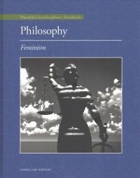 Philosophy Feminism
