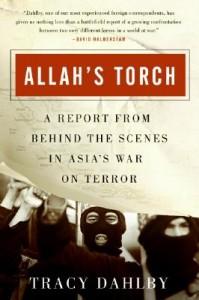 Allah's Torch