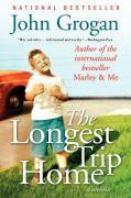 Longest Trip Home, The