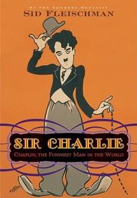 Sir Charlie