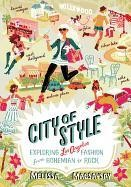 City of Style