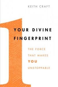 Your Divine Fingerprint