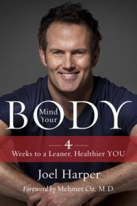 Mind Your Body