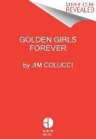 Golden Girls Forever