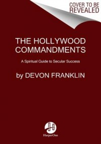 The Hollywood Commandments
