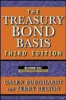 The Treasury Bond Basis
