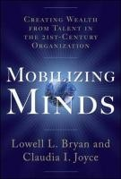 Mobilizing Minds