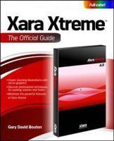 Xara Xtreme 5