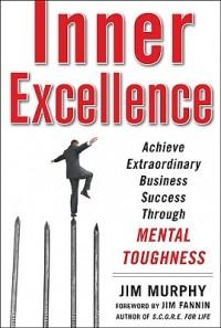 Inner Excellence