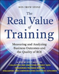The Real Value of Training