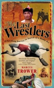 Last Wrestlers