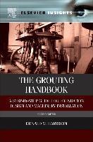 Grouting Handbook