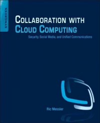 Collaboration With Cloud Computing