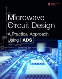 Microwave Circuit Design