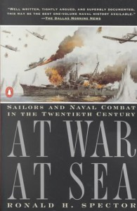 At War at Sea