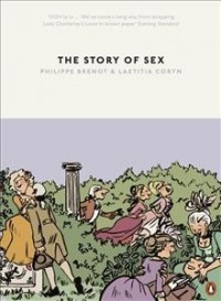 Story of Sex