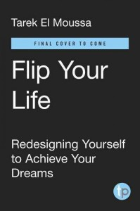 Flip Your Life