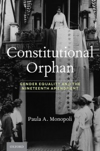Constitutional Orphan