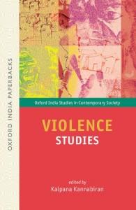 Violence Studies OIP