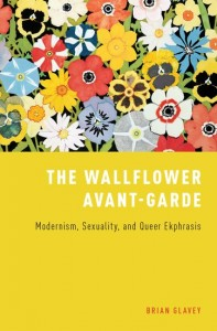 The Wallflower Avant-Garde