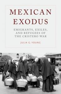 Mexican Exodus