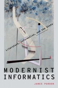 Modernist Informatics
