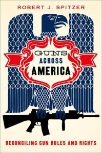 Guns across America