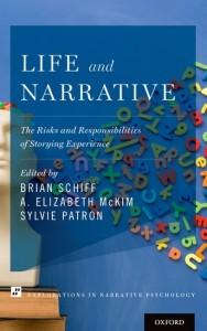 Life and Narrative