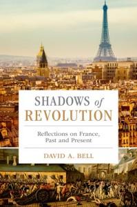 Shadows of Revolution