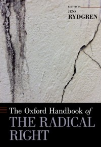 The Oxford Handbook of the Radical Right