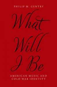 What Will I Be