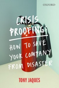 Crisis Proofing