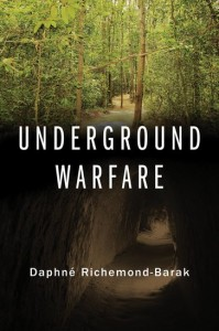 Underground Warfare