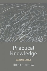 Practical Knowledge