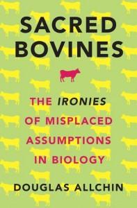 Sacred Bovines