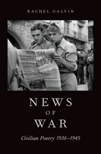 News of War