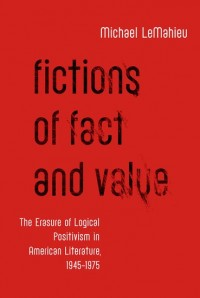 Fictions of Fact and Value