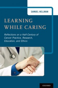 Learning While Caring