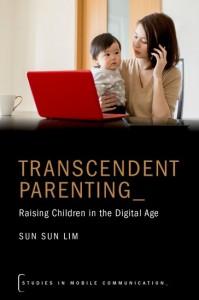 Transcendent Parenting