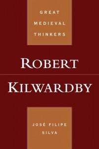 Robert Kilwardby