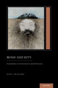 Mind-Society