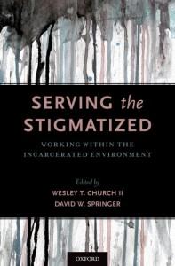 Serving the Stigmatized