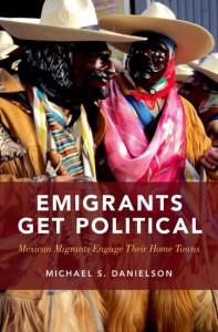 Emigrants Get Political
