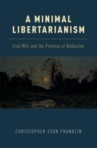 A Minimal Libertarianism