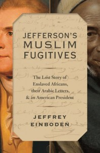 Jefferson's Muslim Fugitives