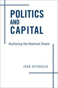 Politics and Capital
