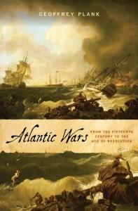 Atlantic Wars