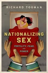 Nationalizing Sex