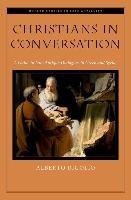 Christians in Conversation
